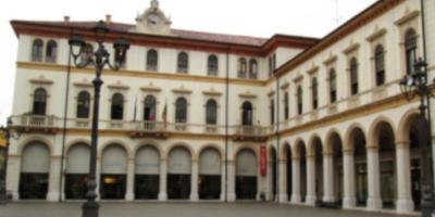 municipio arzignano