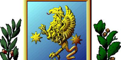 logo arzignano stemma simbolo comune